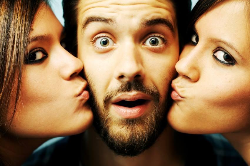 free online dating washington state.jpg