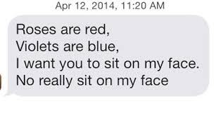funny pick up lines that will make you laugh